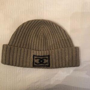 e46e617a17c CHANEL Hats for Women